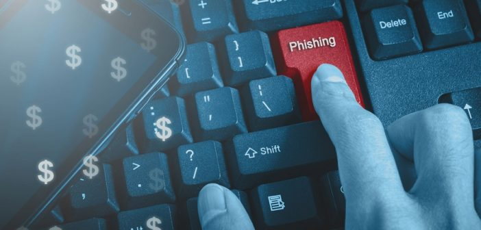 allerta-phishing-agenzia-entrate