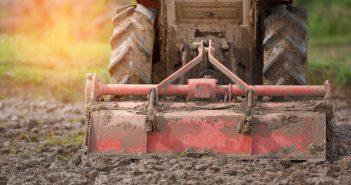 lavoro-occasionale-agricoltura-2017