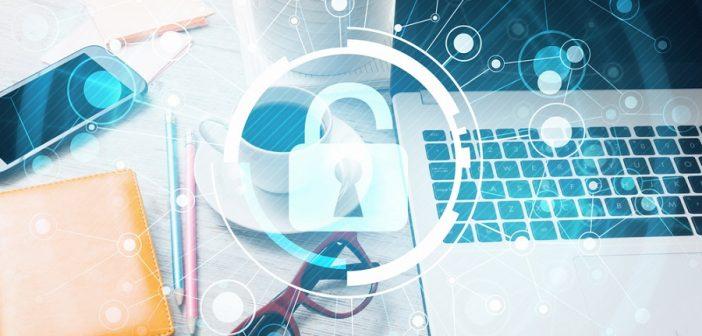 privacy-rpd-nota-garante