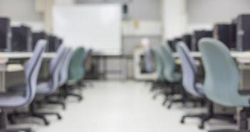 avviso-pubblico-sicurezza-scuole