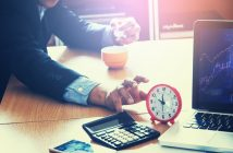 approfondimento-stress-lavoro-correlato