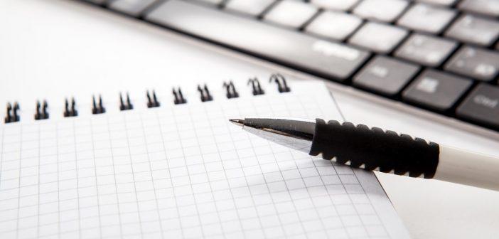 Deposito contratti conciliazione vita lavoro, nota del Ministero