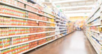 decreto-etichette-prodotti-pomodoro