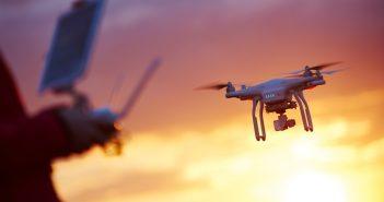 consigli-privacy-droni-garante