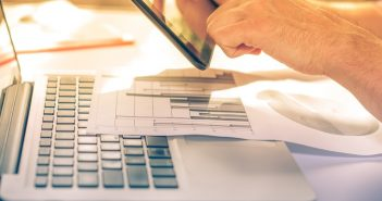 indagine-buone-prassi-sostenibilita-aziendale