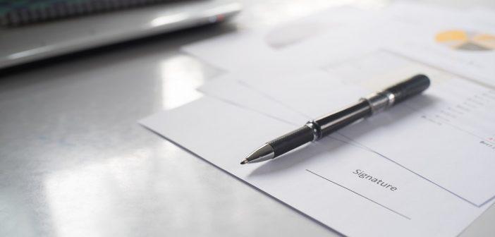 legge-bilancio-2018-lavoro