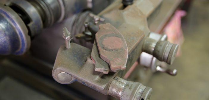 rapporto-inail-direttiva-macchine-2107