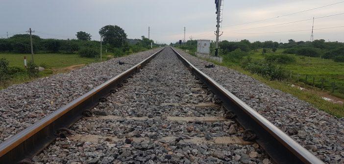 piano-nazionale-sicurezza-ferroviaria