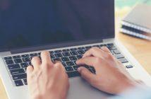 minisero-lavoro-urp-online