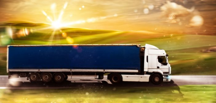esonero-contributivo-autotrasporti-2017
