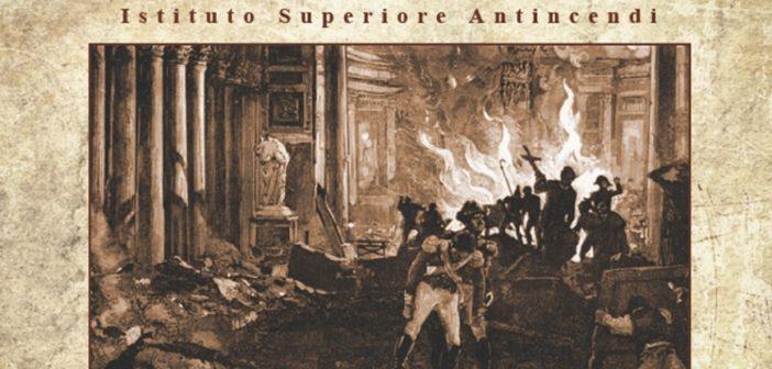 seminario-prevenzione-incendi-beni-culturali