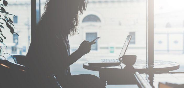 sicurezza-lavoro-online-relazione