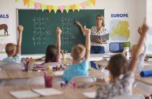 scuole-innovative-vincitori-miur