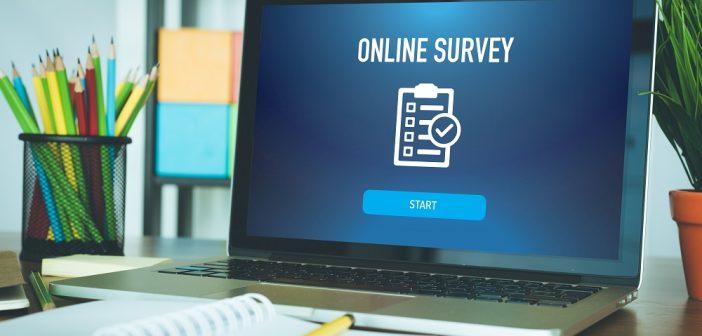sondaggio-cliclavoro-benessere-lavorativo