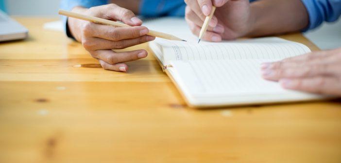 alternanza-scuola-lavoro-carta-diritti-doveri