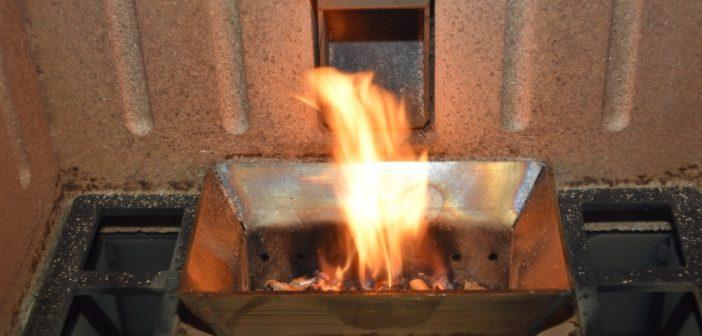 decreto-generatori-calore-biomasse-combustibili