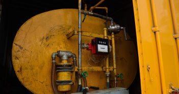regola-tecnica-depositi-gasolio