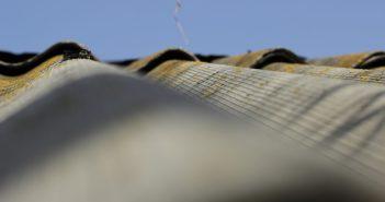 progettazione-rimozione-amianto-edifici-pubblici