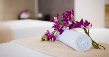 regolamento-centri-massaggi-lombardia