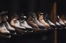 decreto-disciplina-etichettatura-calzature