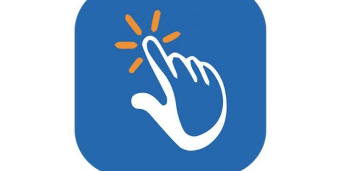 dimissioni-volontarie-app-ios
