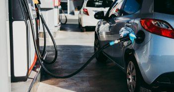 decreto-impianti-recupero-vapori-benzina