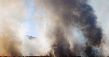 dati-interventi-vigili-fuoco-2017