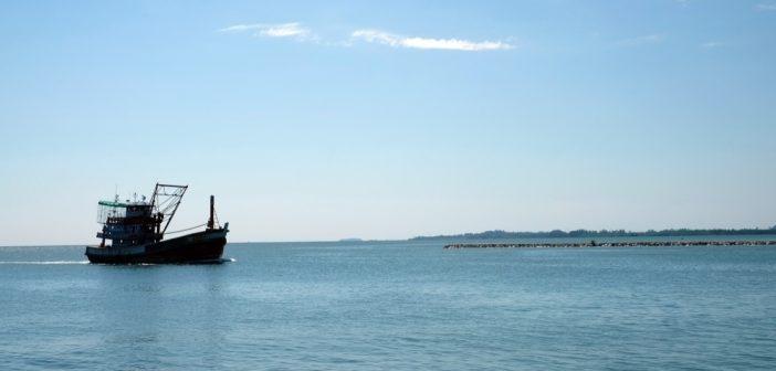 sgravi-contributivi-pesca-costiera