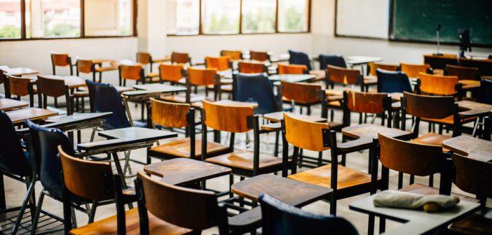 bando-docenti-scuola-secondaria