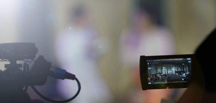 concorso-video-regione-piemonte
