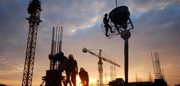 aggiornamento-norme-tecniche-costruzioni