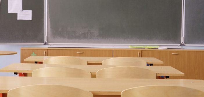 edilizia-scolastica-antisismica-comuni
