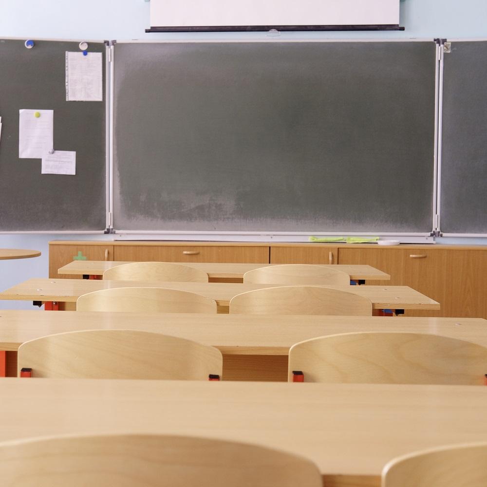 Edilizia scolastica Marche, tutti i finanziamenti