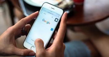 google-assunzioni-2018-roma-milano