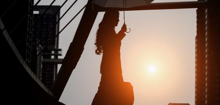 1 milione e mezzo di donne ha subito molestie sessuali sul lavoro, Istat