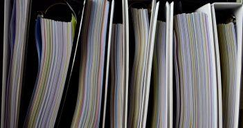 circolare-inl-lnovita-legge-bilancio-2018