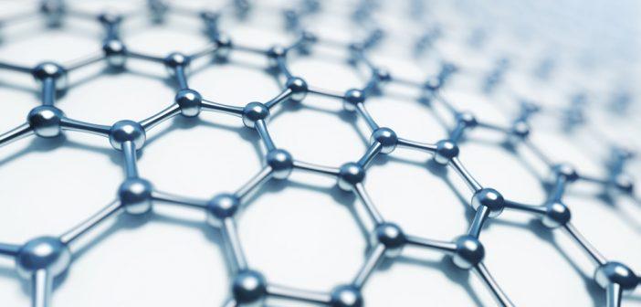 Nanotecnologie, una nuova piattaforma Istituto superiore di sanità