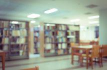 app-enea-energia-struttura-scuole