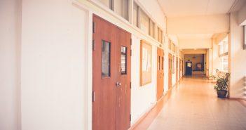decreto-normativa-antincendio-scuole-nido
