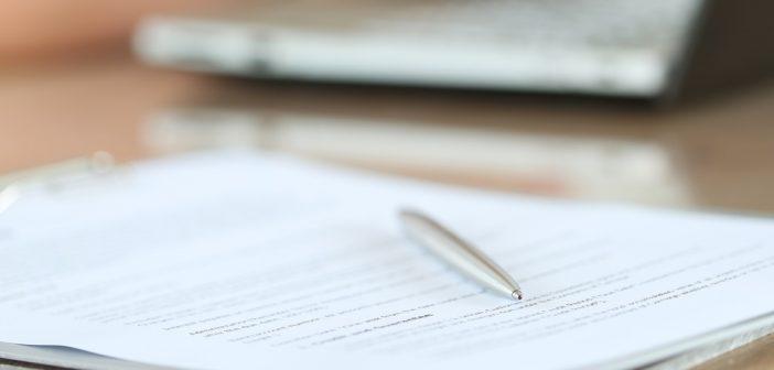 Esonero contributivo assunzione lavoratrici, circolare Inps