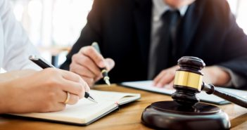 regolamento-formazione-avvocati-2018
