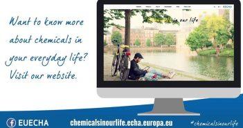 sostanze-chimiche-quotidiano-echa