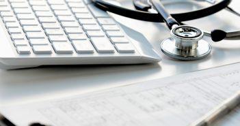 pronto-soccorso-malattia-circolare-inps