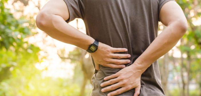 linee-guida-postura-ministero-salute