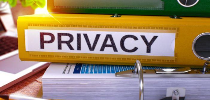 guida-regolamento-privacy