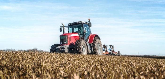 agevolazioni-agricoltura-giovani-bando-2018