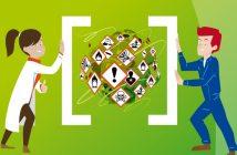 campagna-eu-osha-2018-2019