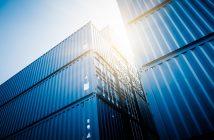 rischi-fumigazione-container-porti
