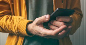 impostazioni-sulla-privacy-facebook