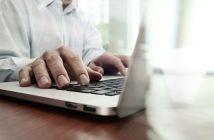pensionamento-anticipato-lavoro-notturno